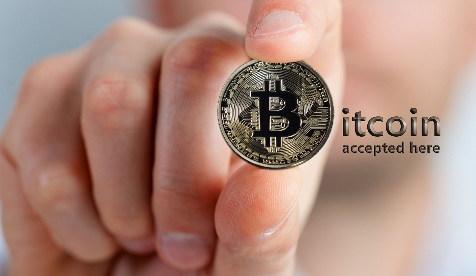 what can you purchase with a bitcoin