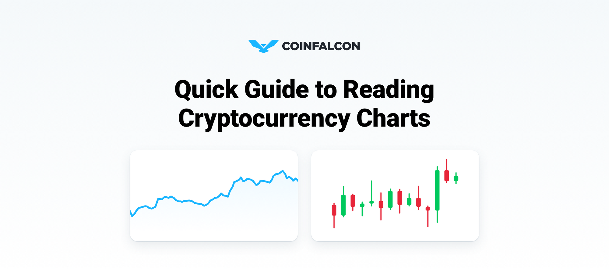 up to the min cryptocurrency charts