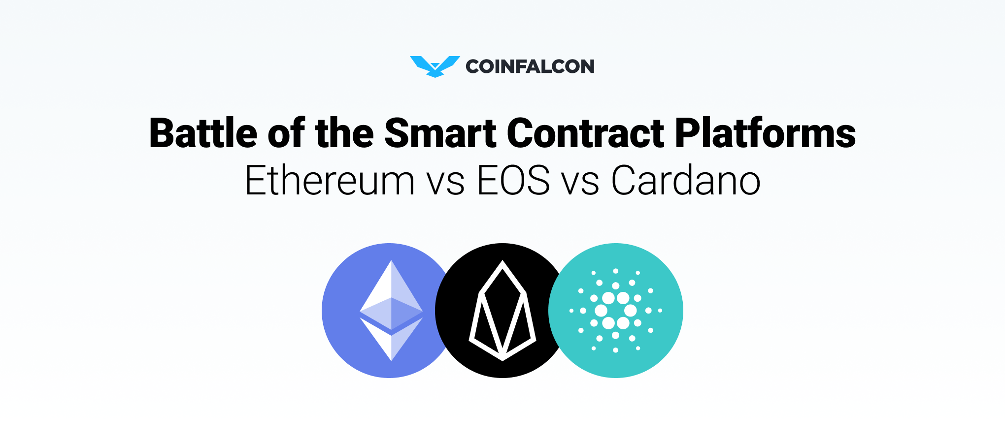 eos cryptocurrency meaning